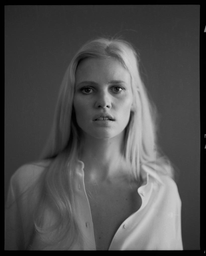 Elina-Kechicheva-Photography-on-Previiew-3