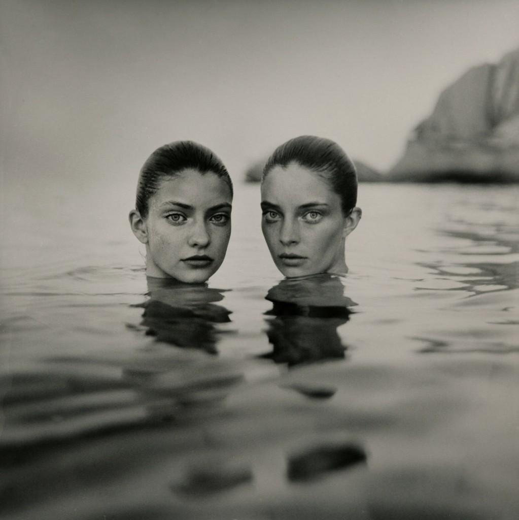 Elina-Kechicheva-Photography-on-Previiew-4