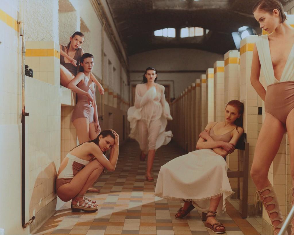 Elina-Kechicheva-Photography-on-Previiew-5