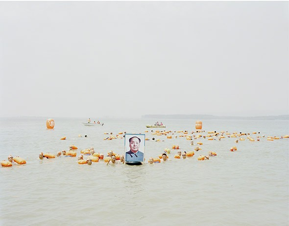 Contemporary-Chinese-Photography-and-the-Cultural-Revolution-at-Museum-fuer-Fotografie-Berlin