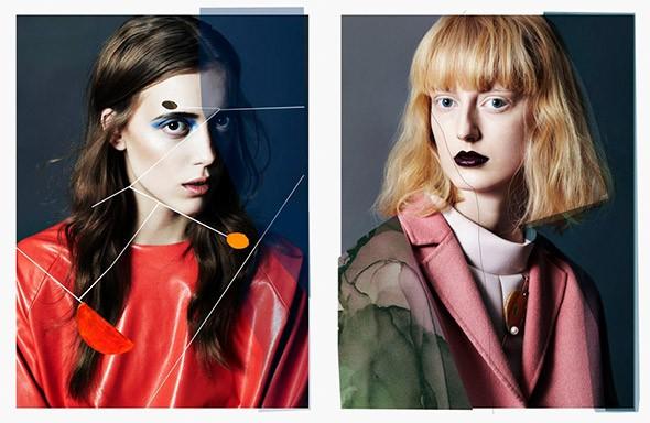 Lea-Nielsen-Photograper-for-Vogue