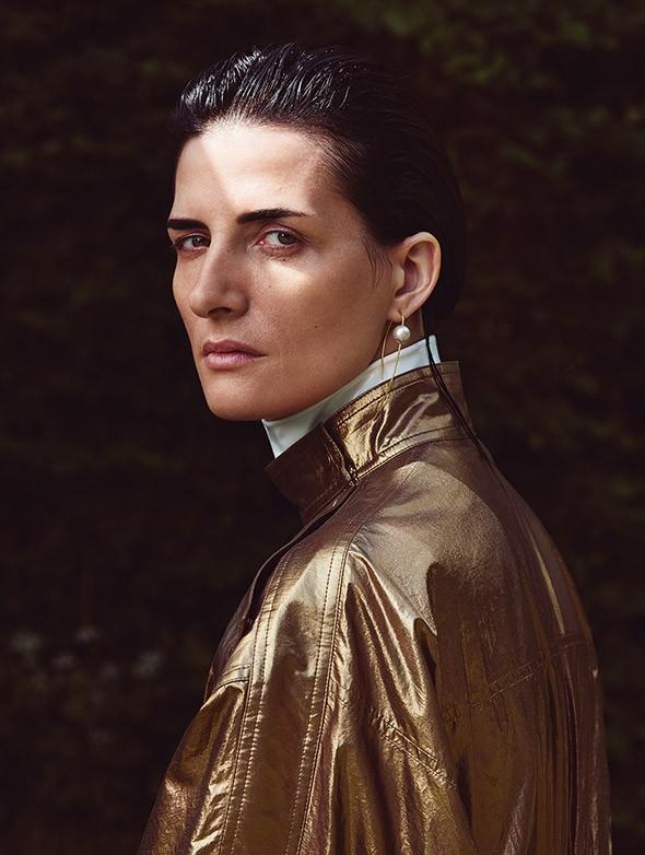 Lea-Nielsen-Photograper-Interview-2