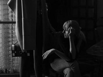 Interview-Lea-Nielsen-Portrait