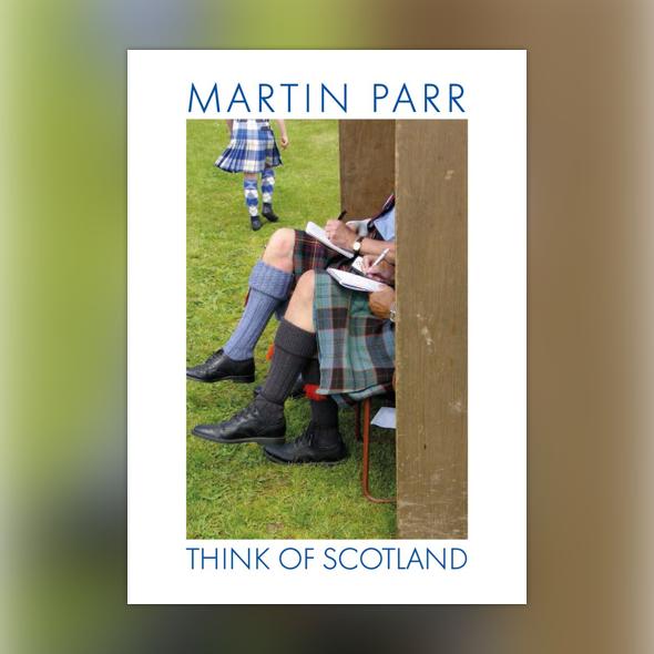 Martin-Parr-Think-of-Scotland
