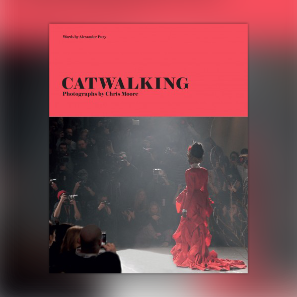 Catwalking-Photographs-by-Chris-Moore_