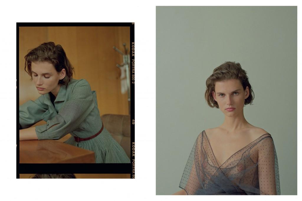 Dario-Catellani-Photography-on-Previiew-2
