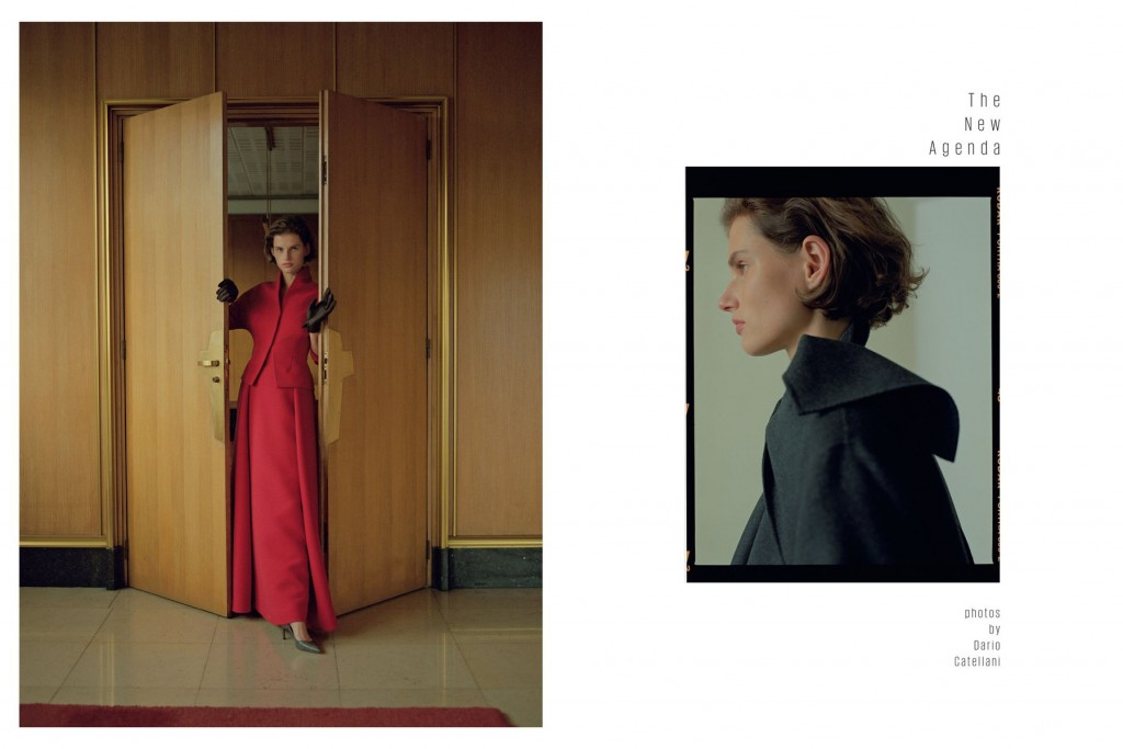 Dario-Catellani-Photography-on-Previiew-3
