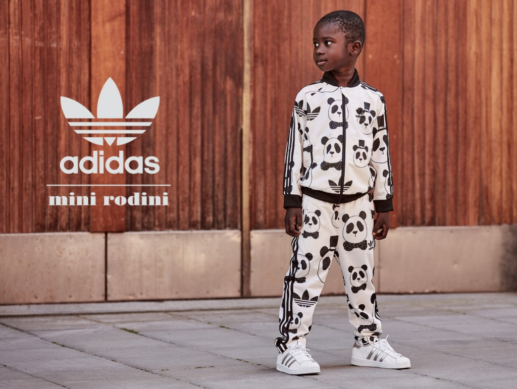 adidas_minirodini_december_look9_0015
