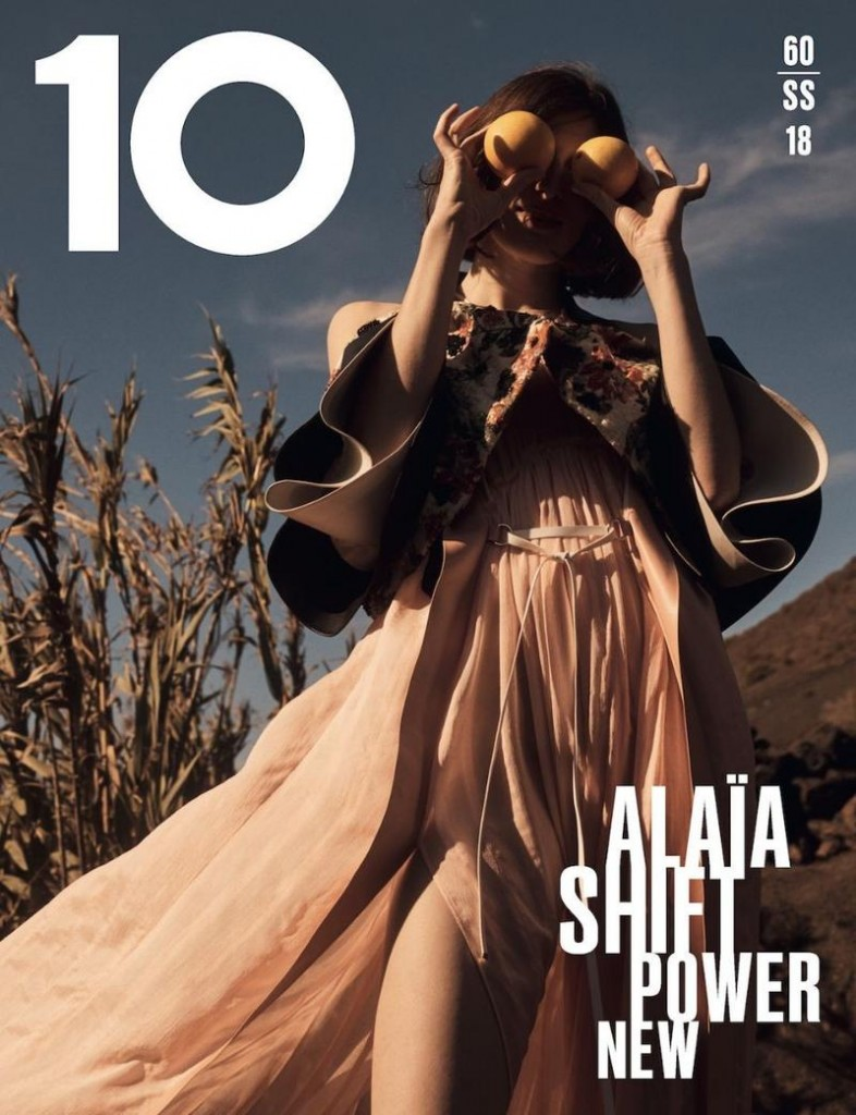 10mag cover
