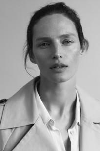 Inwear S/S 2019 - Johan Sandberg