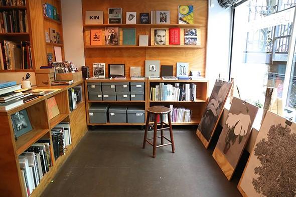 dashwood-books-new-york