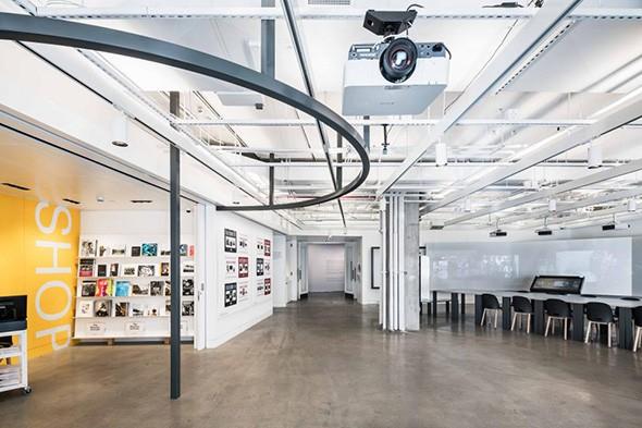 International-Center-of-Photography-Museum-New-York