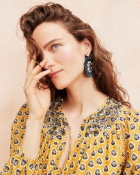 J.Crew 'Looks We Love' collection - Coliena Rentmeester
