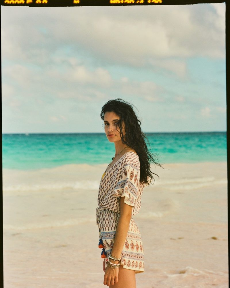 CDR_Commercial_Anthropologie_bahamas_0057-800x1000