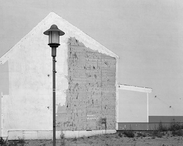 Photography-Ute-&-Werner-Mahler-Kleinstadt-22