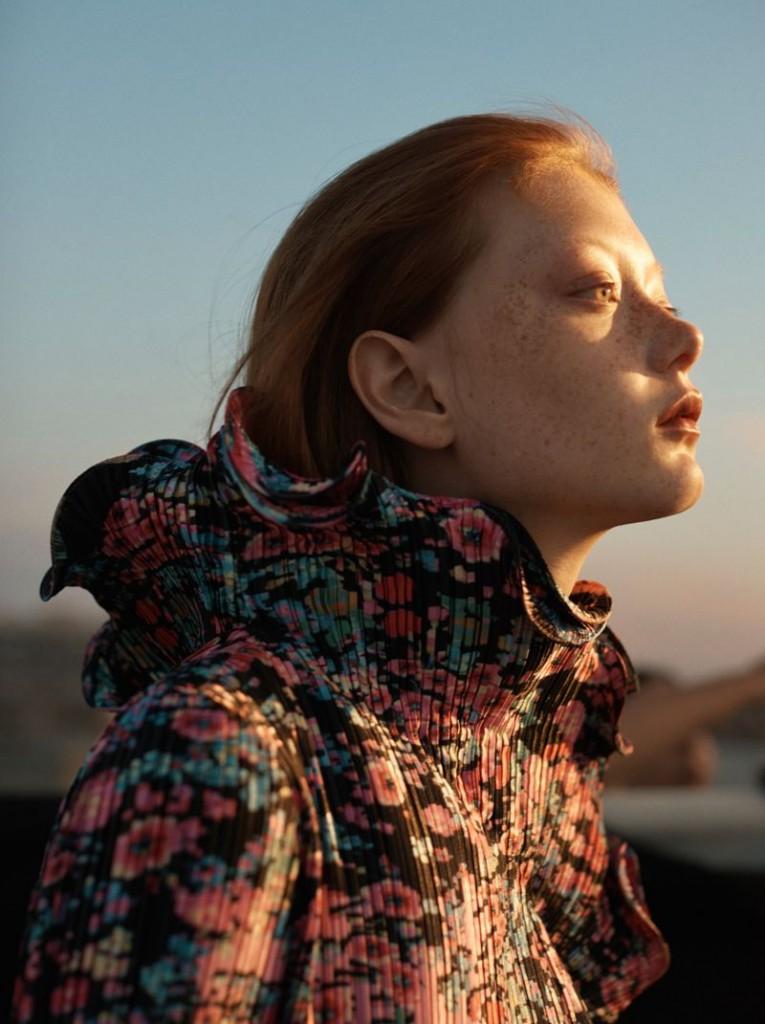 Emma-Tempest-Sara-Grace-Wallerstedt-Vogue-Russia-September-2019-4