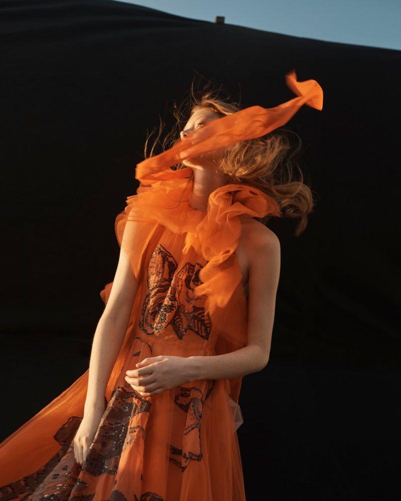 Emma-Tempest-Sara-Grace-Wallerstedt-Vogue-Russia-September-2019-5