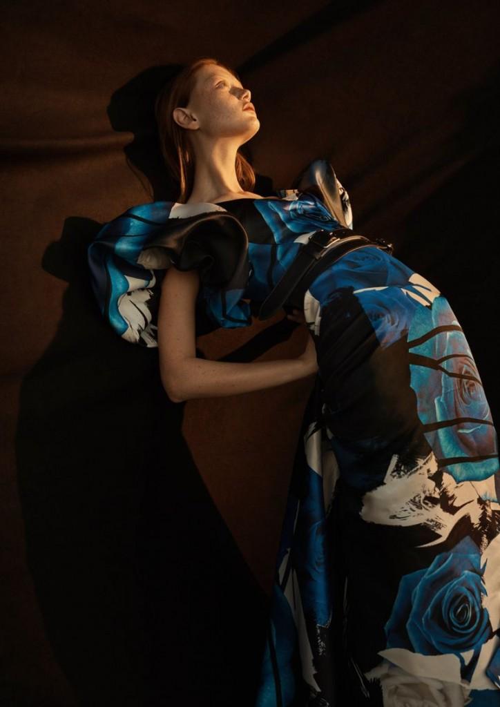 Emma-Tempest-Sara-Grace-Wallerstedt-Vogue-Russia-September-2019-6