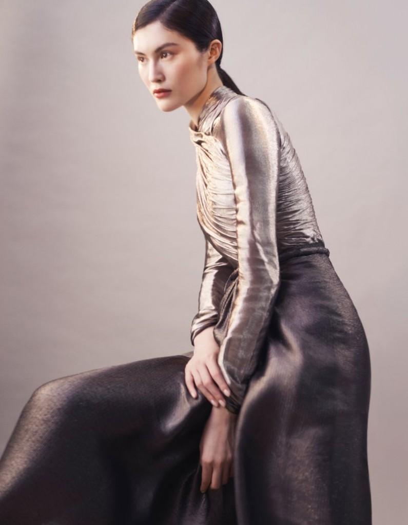 Emma-Tempest-Sui-He-Vogue-China-September-2019-1