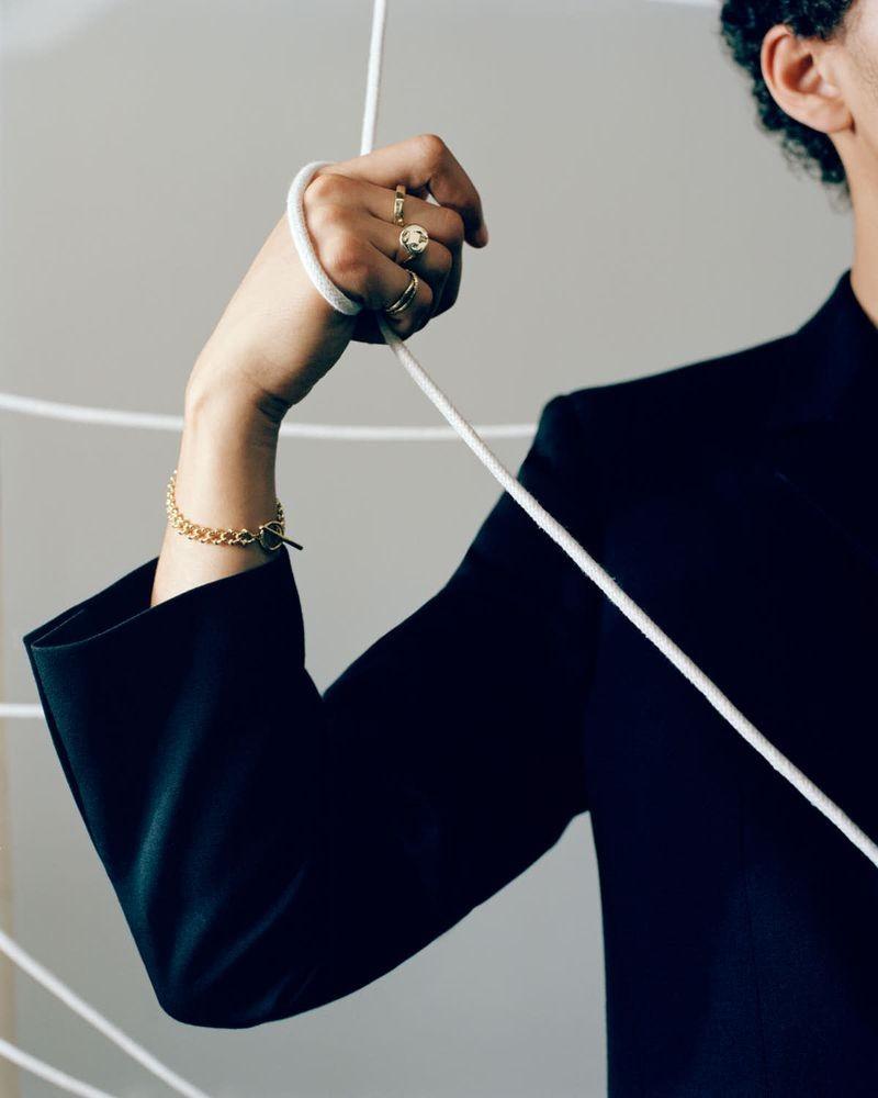 Jeff-Hahn-Jackson-Hale-Matches-Fashion-September-2019-6