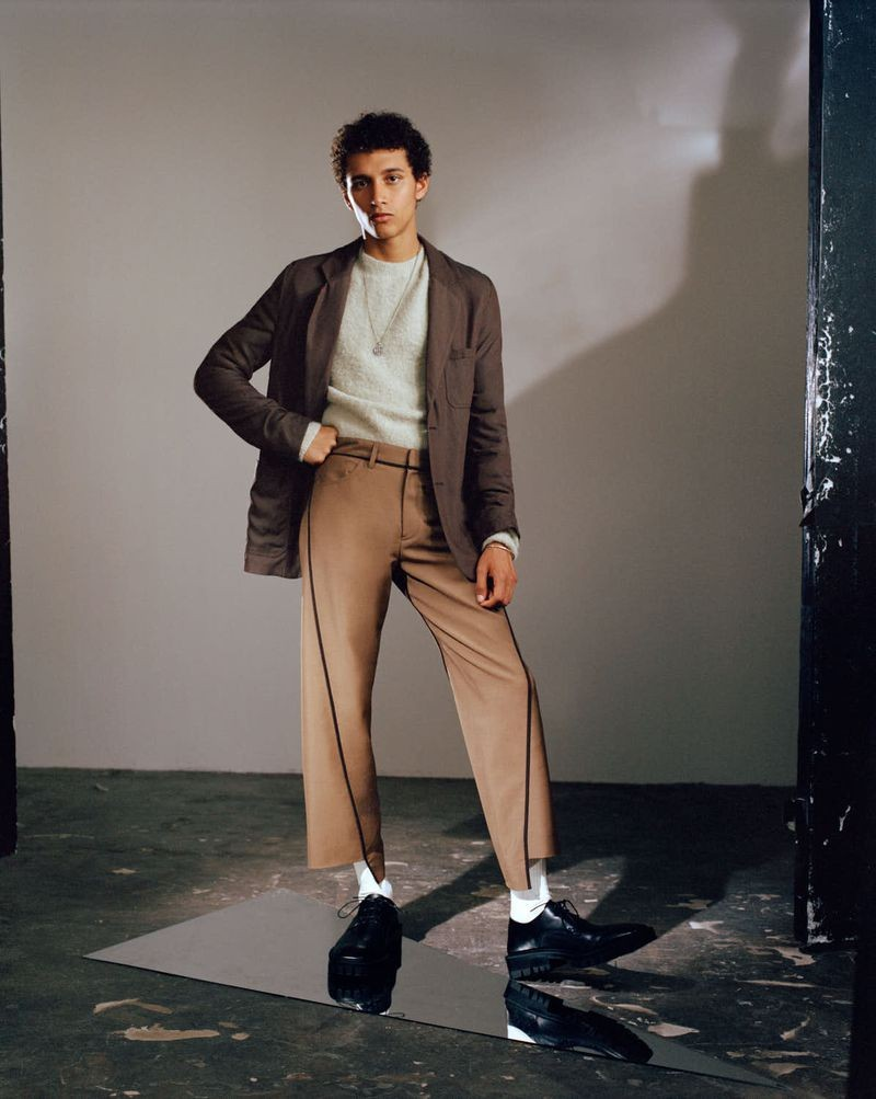 Jeff-Hahn-Jackson-Hale-Matches-Fashion-September-2019-7