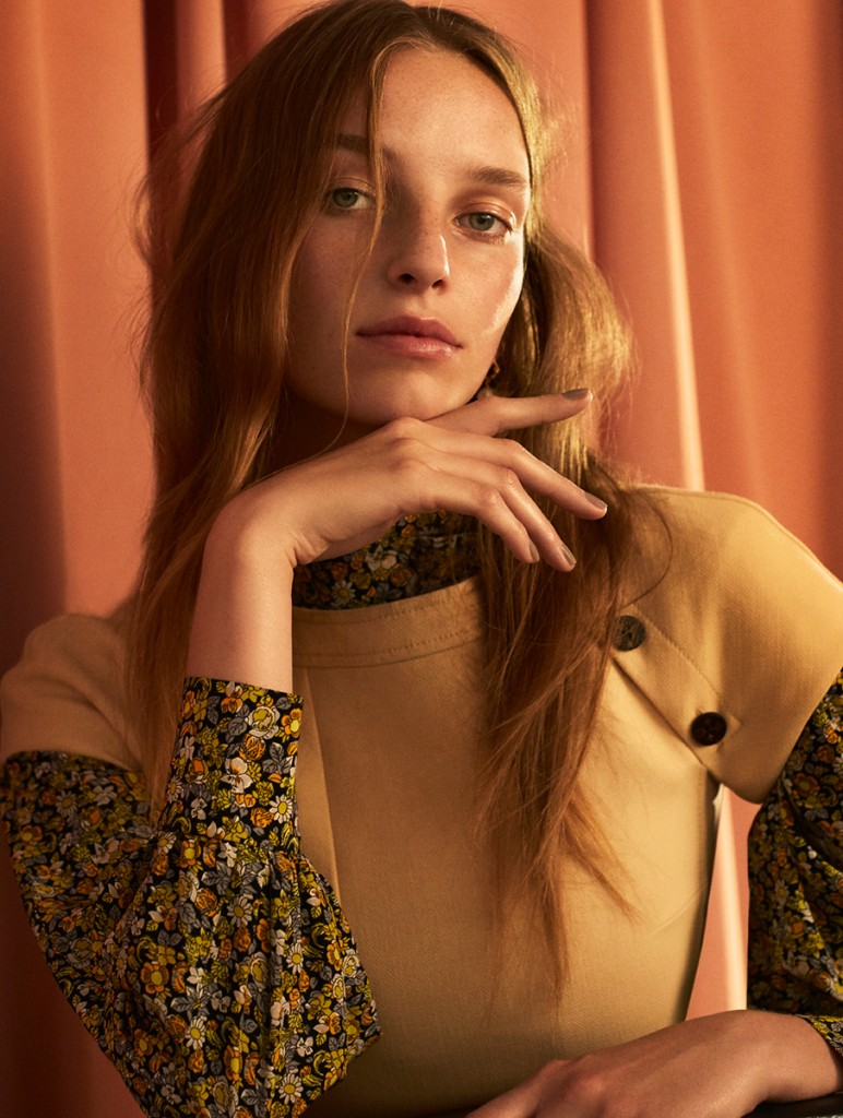 Dan-Smith-graciously-photographed-Jamilla-Hoogenboom-for-the-LOfficiel-3