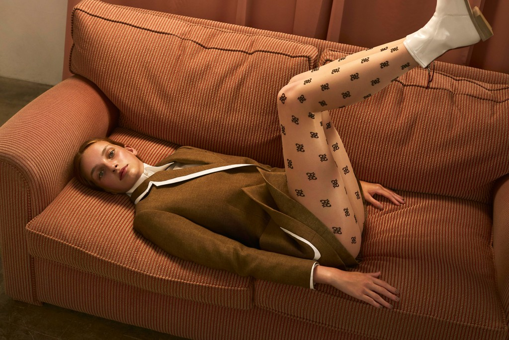 Dan-Smith-graciously-photographed-Jamilla-Hoogenboom-for-the-LOfficiel-6