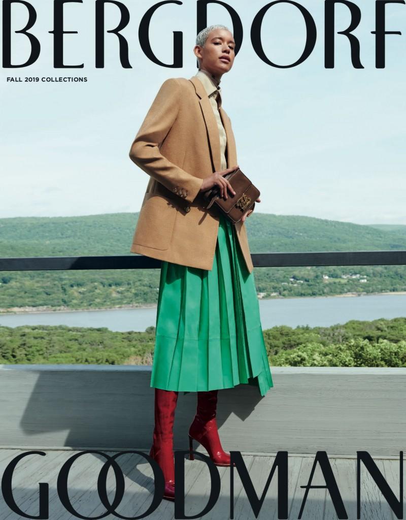 TN_Commercial_BergdorfGoodman_Cover-w-text