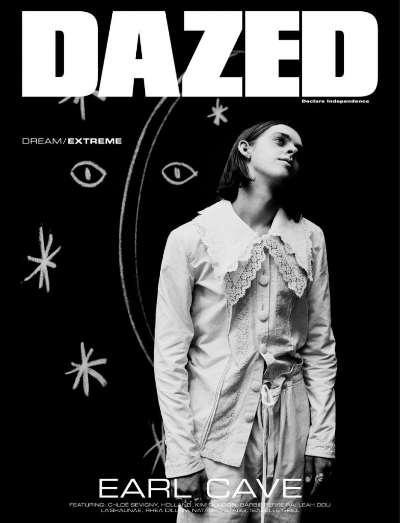 Jack-Davison-Earl-Cave-Dazed-October-2019-7