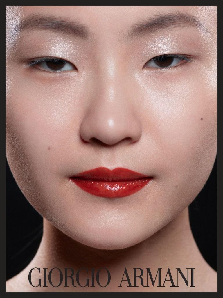Karen-Collins-Giorgio-Armani-Beauty-Fall-2019-1