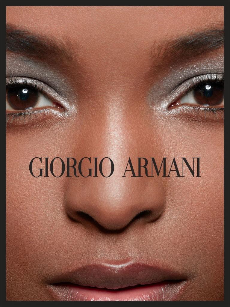 Karen-Collins-Giorgio-Armani-Beauty-Fall-2019-3