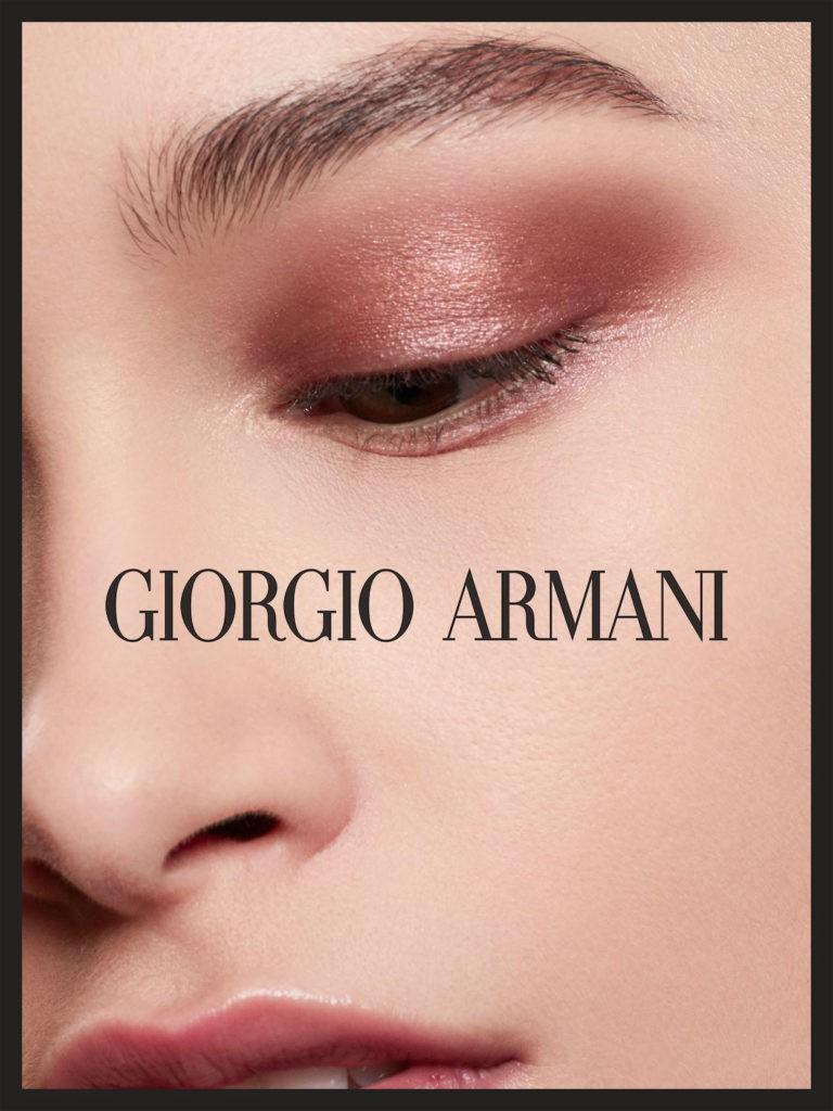 Karen-Collins-Giorgio-Armani-Beauty-Fall-2019-4