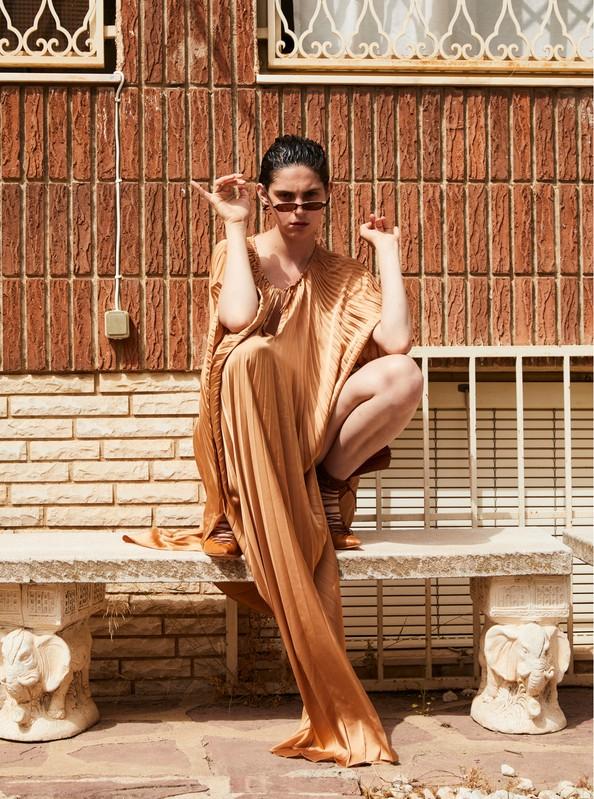 Roman-Goebel-Franziska-Bachofen-Echt-Hot-Hot-Hot-Magazine-October-2019-4