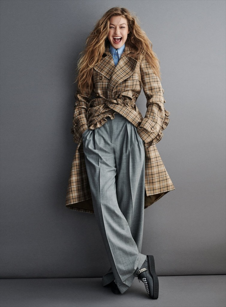 Giampaolo-Sgura-Fulvia-Farolfi-Gigi-Hadid-Vogue-Germany-November-2019-5