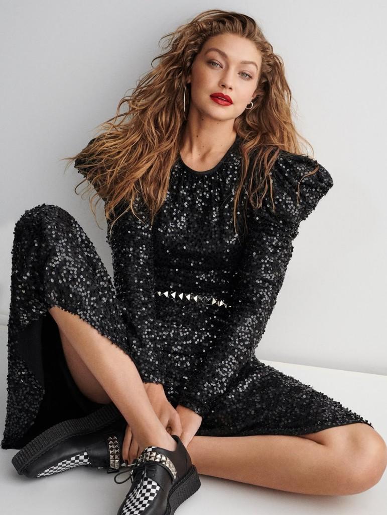Giampaolo-Sgura-Fulvia-Farolfi-Gigi-Hadid-Vogue-Germany-November-2019-6