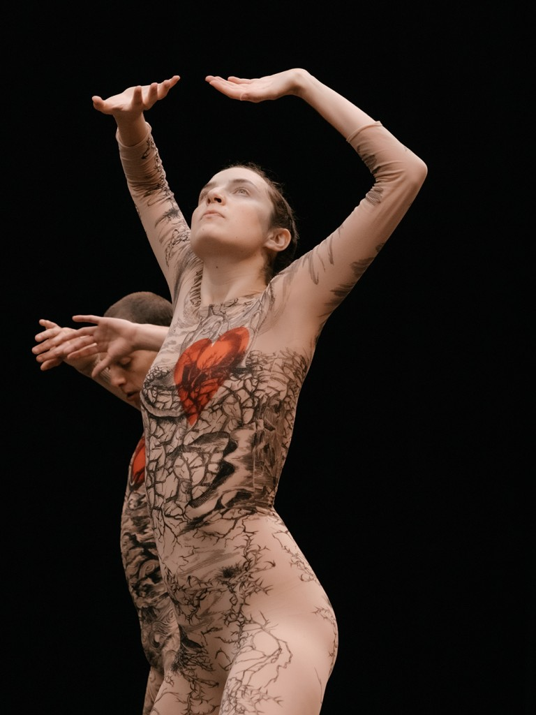 Stefan-Dotter-LEV-Dance-Company-Dior-1