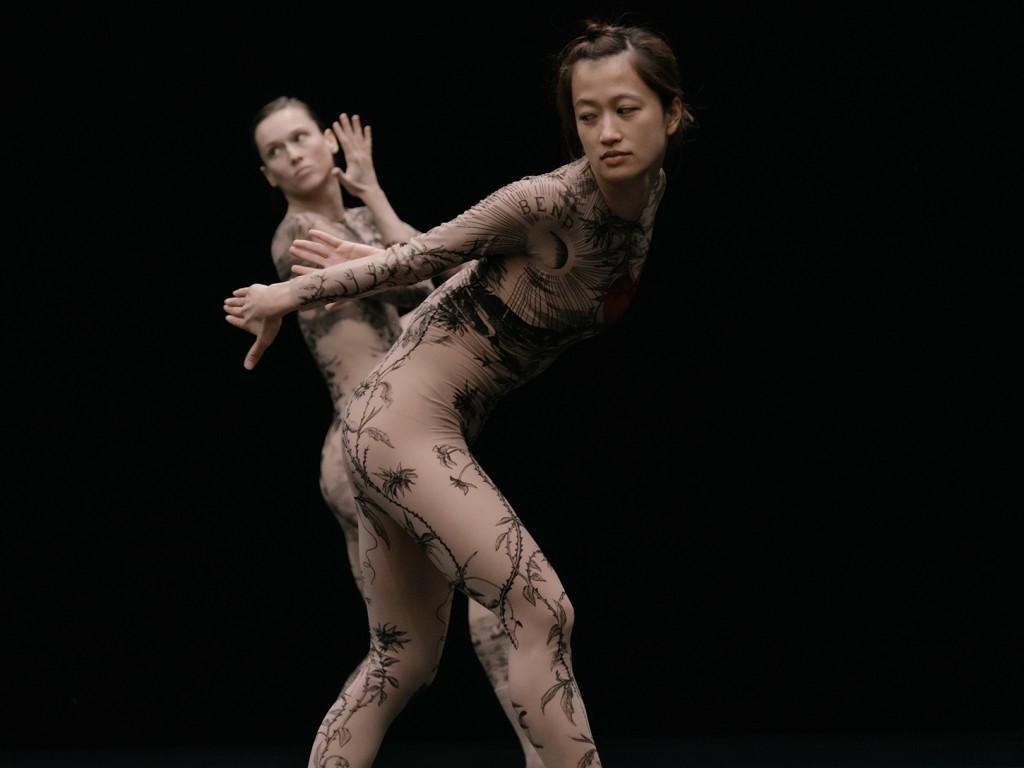 Stefan-Dotter-LEV-Dance-Company-Dior-2