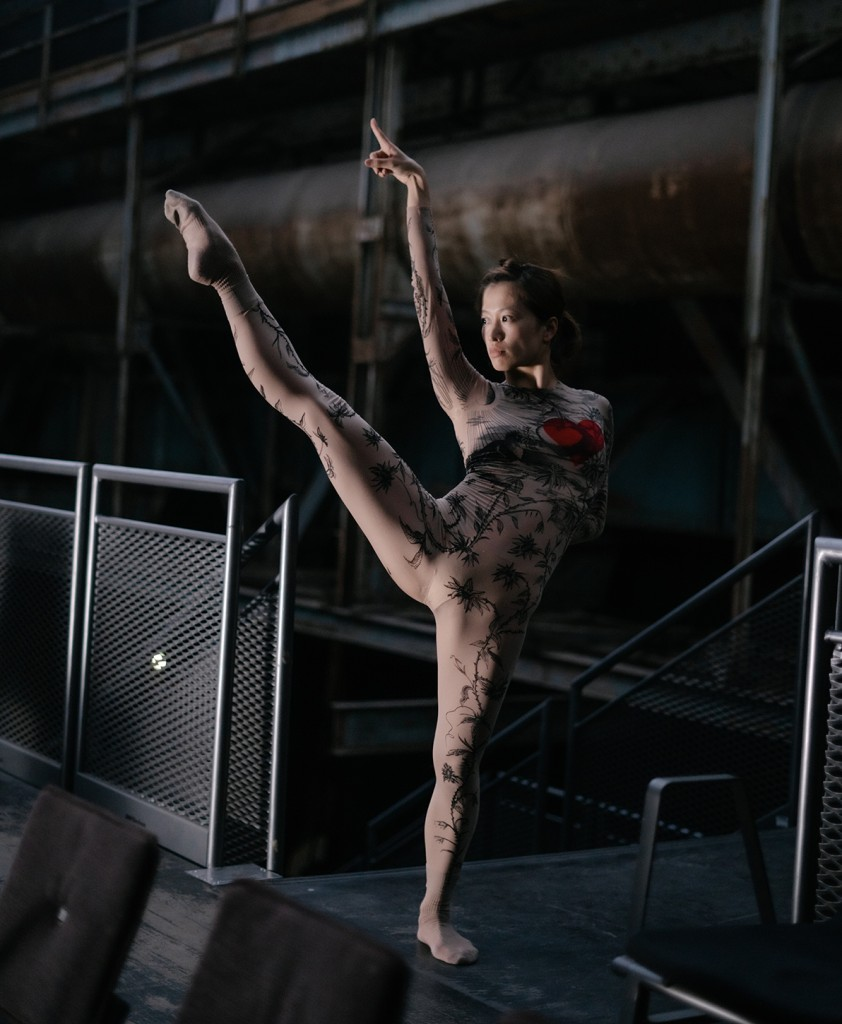 Stefan-Dotter-LEV-Dance-Company-Dior-4