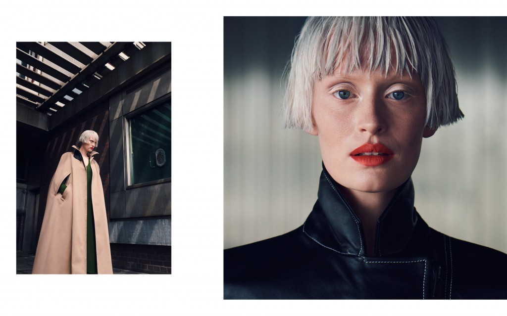 03-Vogue_UA_Max-von-Treu 03ab