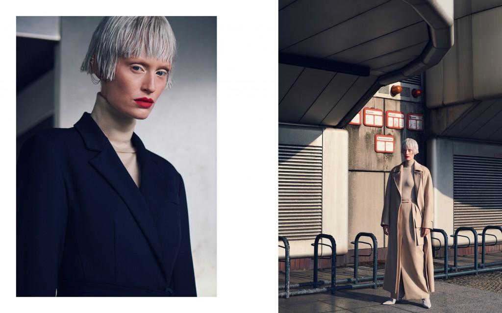 05-Vogue_UA_Max-von-Treu 05ab