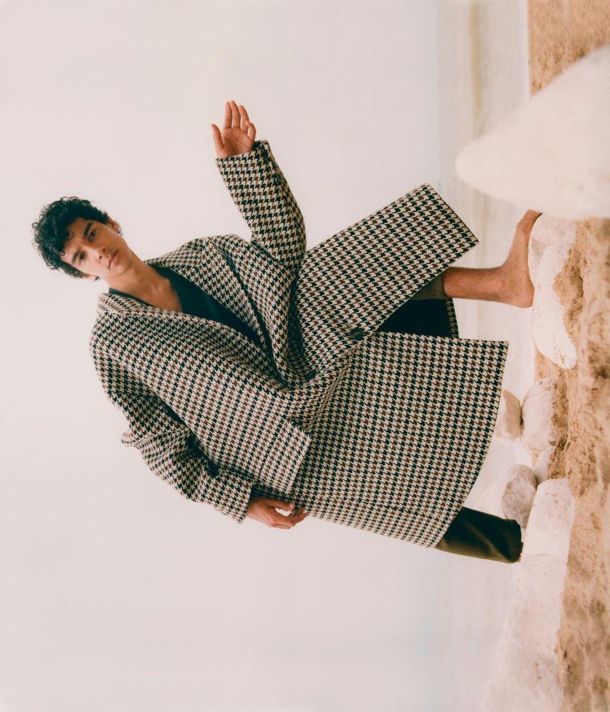 Thomas-Cooksey-Serge-Sergeev-Callum-The-Greatest-Magazine-Winter-2019-20-4