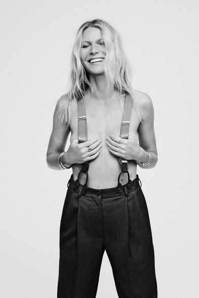 Zoey-Grossmann-Nicole-Kidman-Natalie-Portman-Zendaya-Melina-Matsoukas-Lena-Waithe-Scarlett-Johansson-Gwyneth-Paltrow-ELLE-USA-October-2019-1