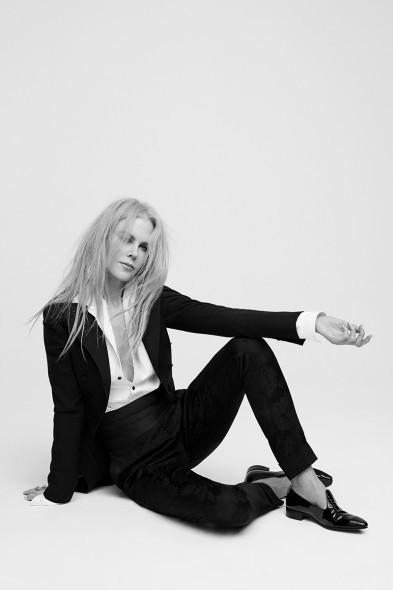 Zoey-Grossmann-Nicole-Kidman-Natalie-Portman-Zendaya-Melina-Matsoukas-Lena-Waithe-Scarlett-Johansson-Gwyneth-Paltrow-ELLE-USA-October-2019-5
