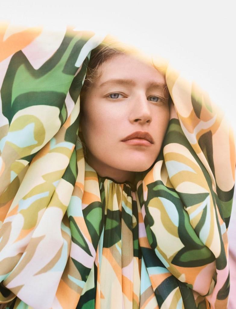Emma-Tempest-Mariam-de-Vinzelle-Twin-Magazine-#21-2