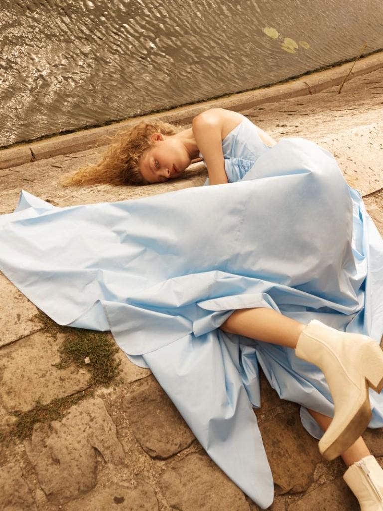 Emma-Tempest-Mariam-de-Vinzelle-Twin-Magazine-#21-7