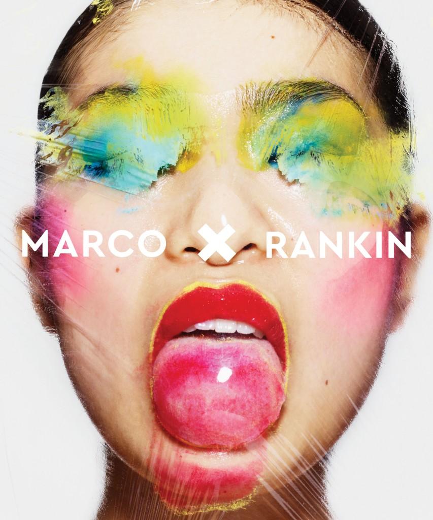 MarcoAntonioxRankin_Final_RGB