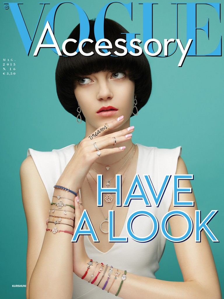 Vogue Accessory-cover-kurshuni