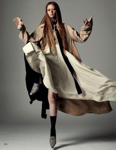 Mel-Bles-Sara-Grace-Wallerstedt-Vogue-China-November-2019-1