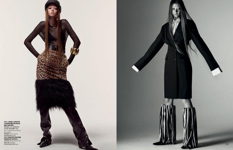 Mel-Bles-Sara-Grace-Wallerstedt-Vogue-China-November-2019-2