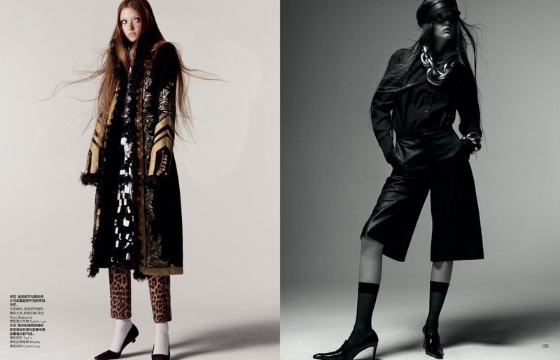 Mel-Bles-Sara-Grace-Wallerstedt-Vogue-China-November-2019-7